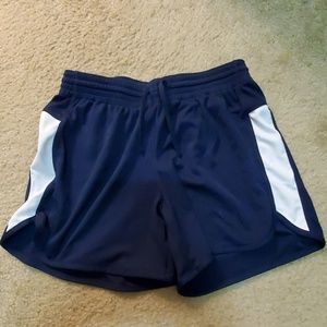 NWOT C9 Champion Athletic Shorts